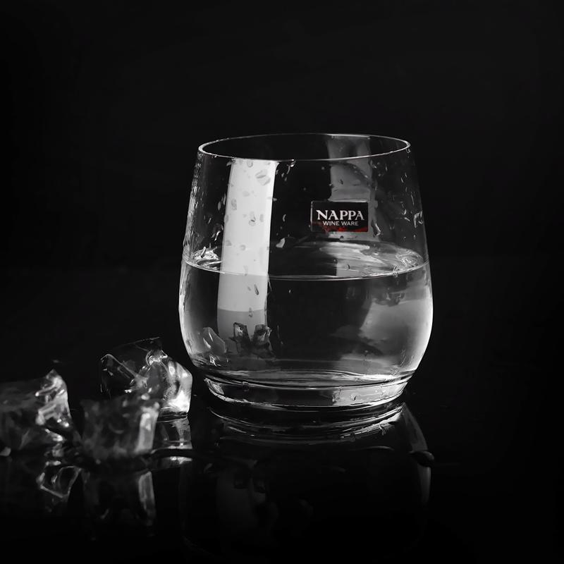 玻璃杯小一点的有没有的买图片