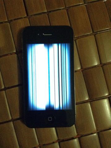 开机关机偷拍_手机屏幕不亮开机关机时出现竖条纹,但可以操作只是屏幕不显示,一开机