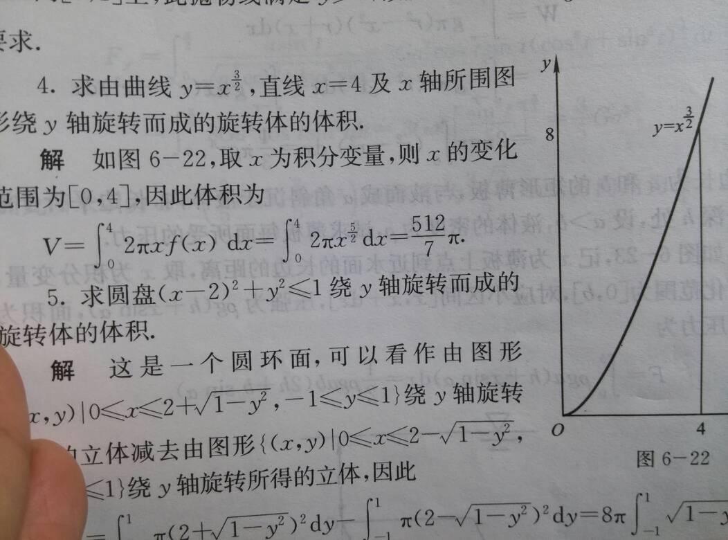 这个定积分的值为什么等于1怎么算的啊?数学高等数学函数理工学科?