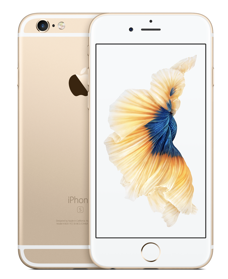 价格6plusplus1616g现在卖钱港版iphone6se苹果图片