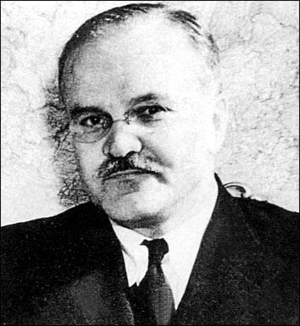 伊讹j���9�-9cl9c��f�K����_维亚切斯拉夫·米哈伊洛维奇·莫洛托夫的人物生平