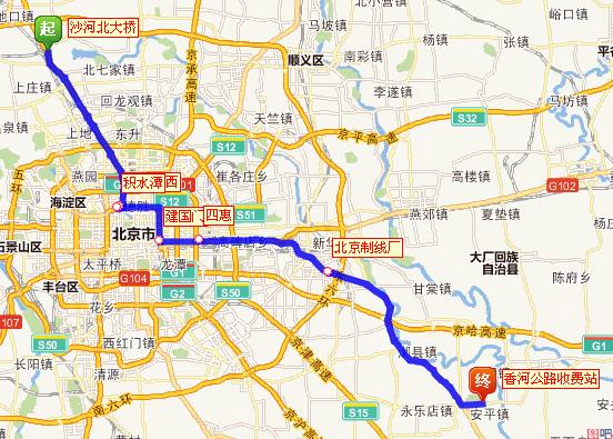 安平县总规划图_安平县地图,安平县汉王公园