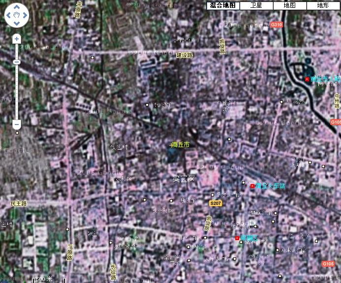 久久地图卫星地图2014 久久地图卫星地图 相约久久卫星地图2016图片