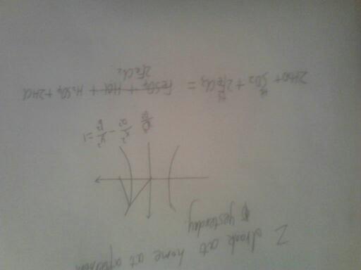 so2与氯化铁