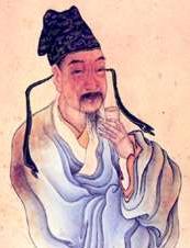 唐朝诗人及作品