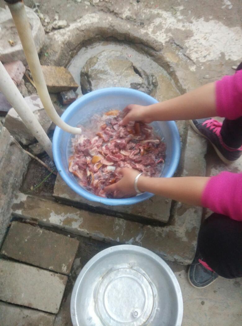 有谁吃����zi$9�+9.9�i_孕妇能吃狗肉吗?有谁吃了?