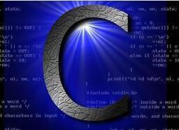 分段函数算法步骤