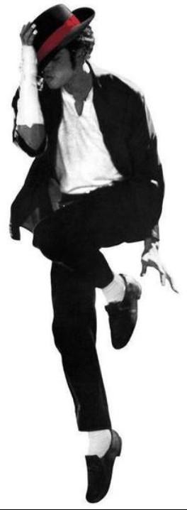 杰克逊经典歌曲高清_迈克杰克逊经典歌曲 迈克杰克逊专辑_迈克杰克逊,迈克杰克逊图片图片
