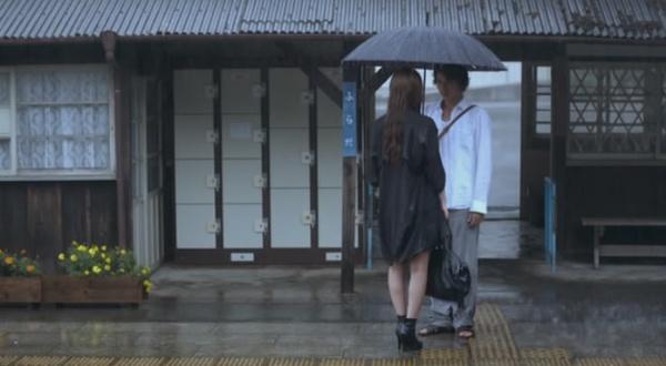 一部日本师生恋电影 叫什么?