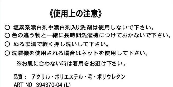 效果图.日语
