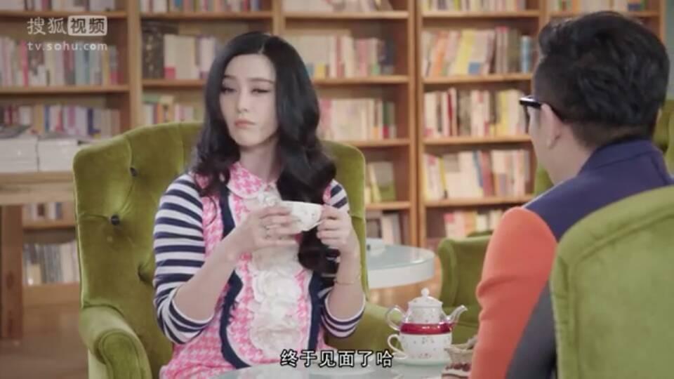 屌丝男士第三季搜狐_这个图片是我在搜狐《屌丝男士4季》第一级的视频图片