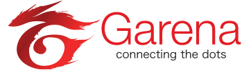 garena网页logo需要更新_百度知道图片