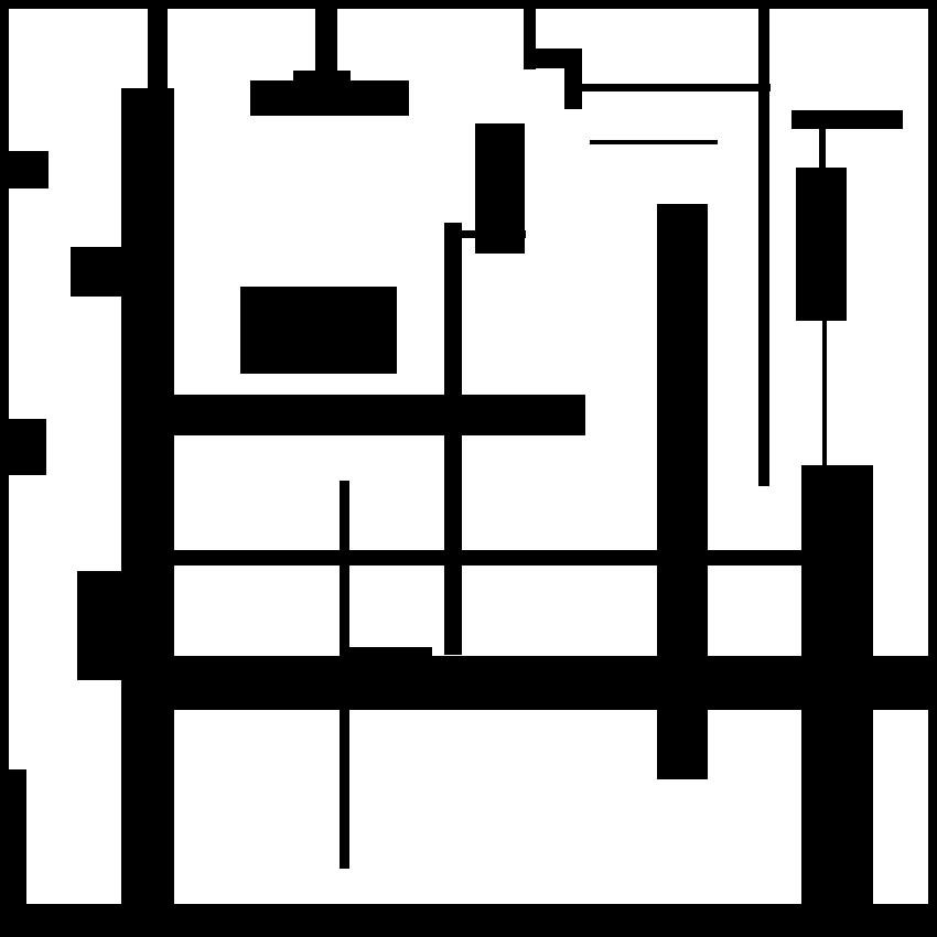 由点线面构成的素描图_由点线面构成的素描图画法图片