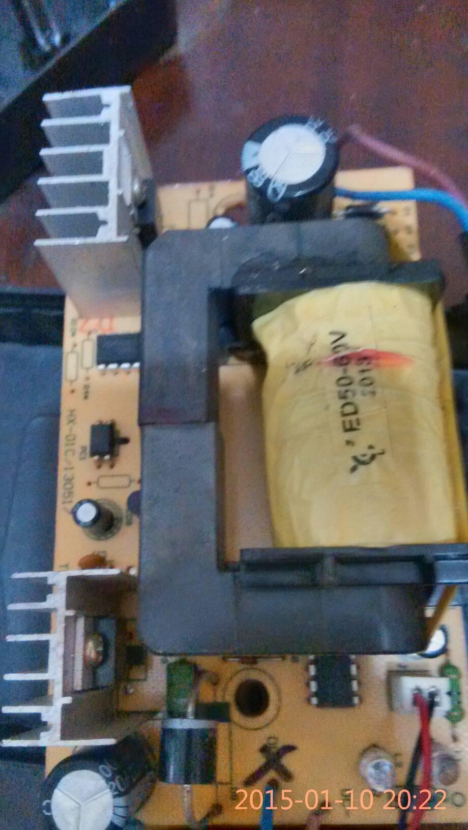 保险丝01   【厂家直销】电动车保险丝盒sl710a黑色 保险 管高清图片