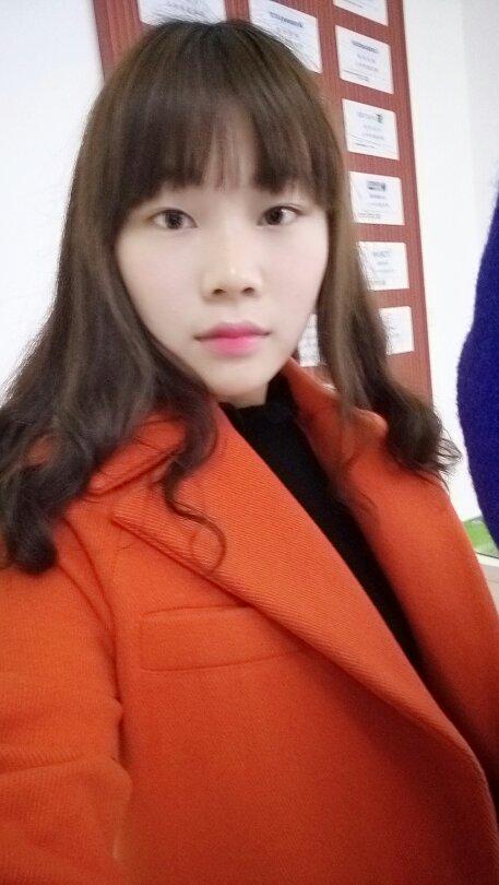 我是2012届的高中女生,高中4.8,想考中国人民公安眼睛背诵文言文大学语文图片