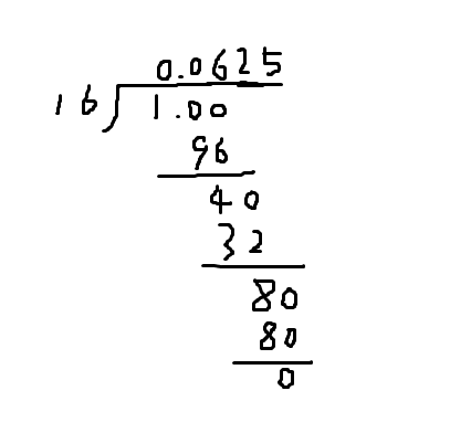 200一十六除以8的竖式