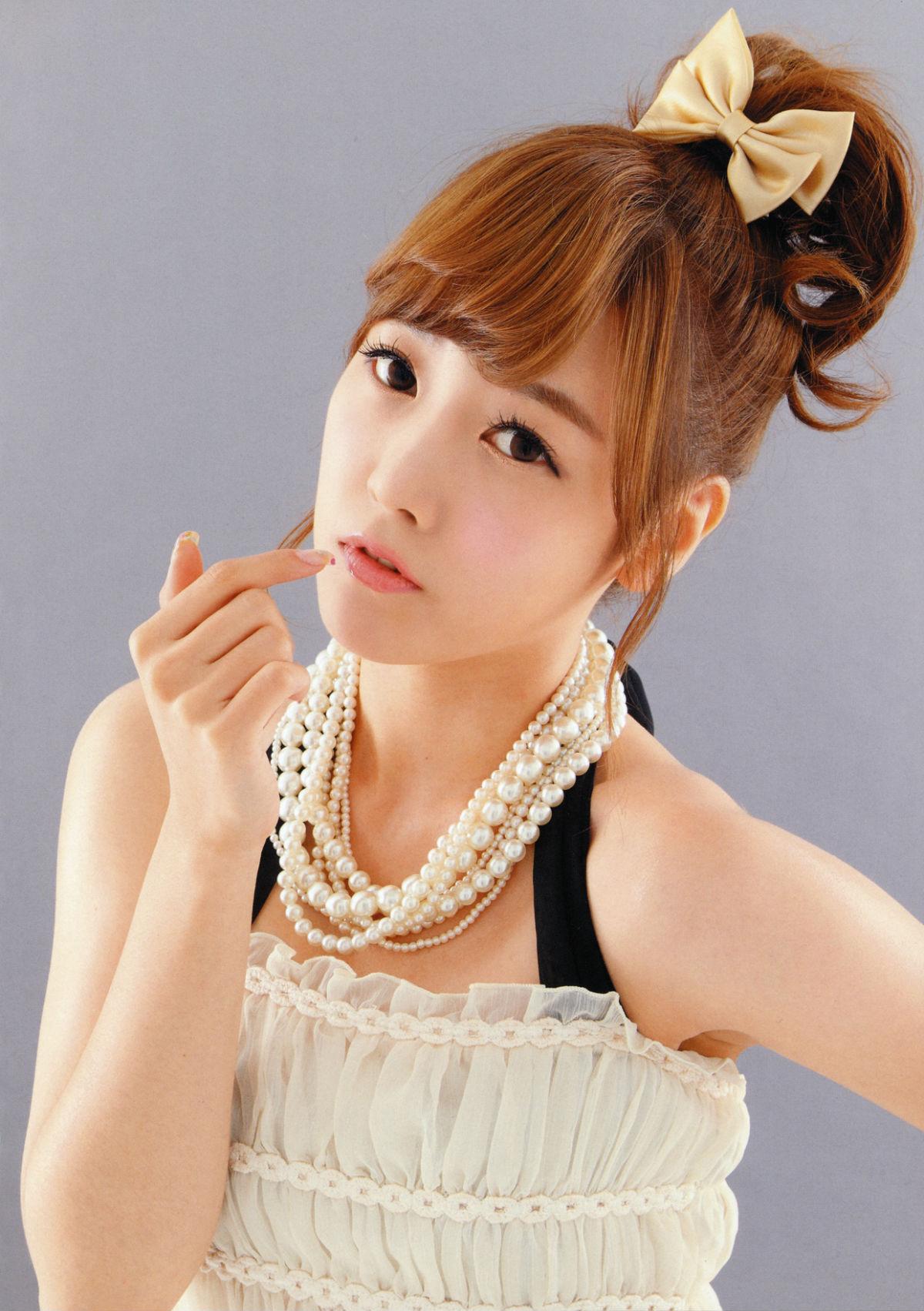 韩国第一美女是谁 百度知道