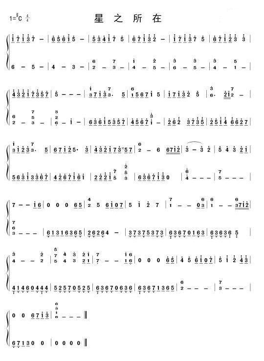 用布鲁斯口琴,悟性好的话练练,那首曲子只需要一个压音,也不难. 3.图片
