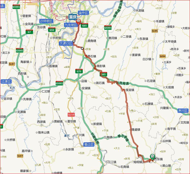 25 2011-03-25 交了东莞汽车统缴,过哪些收费站点时可以不交费,所谓图片