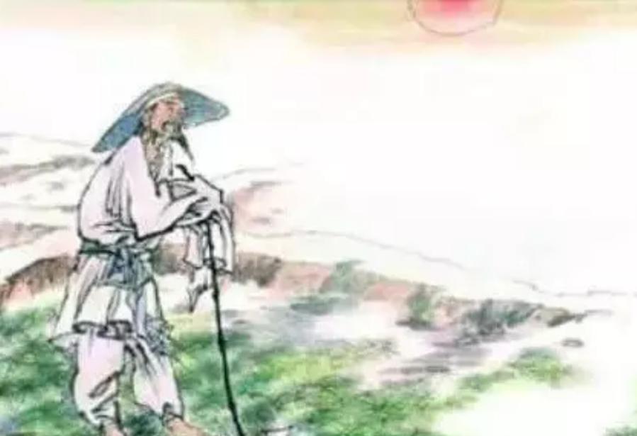 悯农古诗的翻译