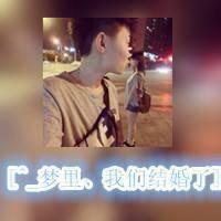 qq画中画情侣头像(2)