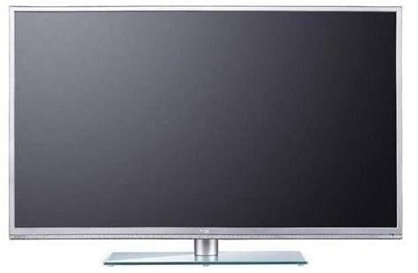 tcl  l48f3390a - 3d   48 寸液晶云电视