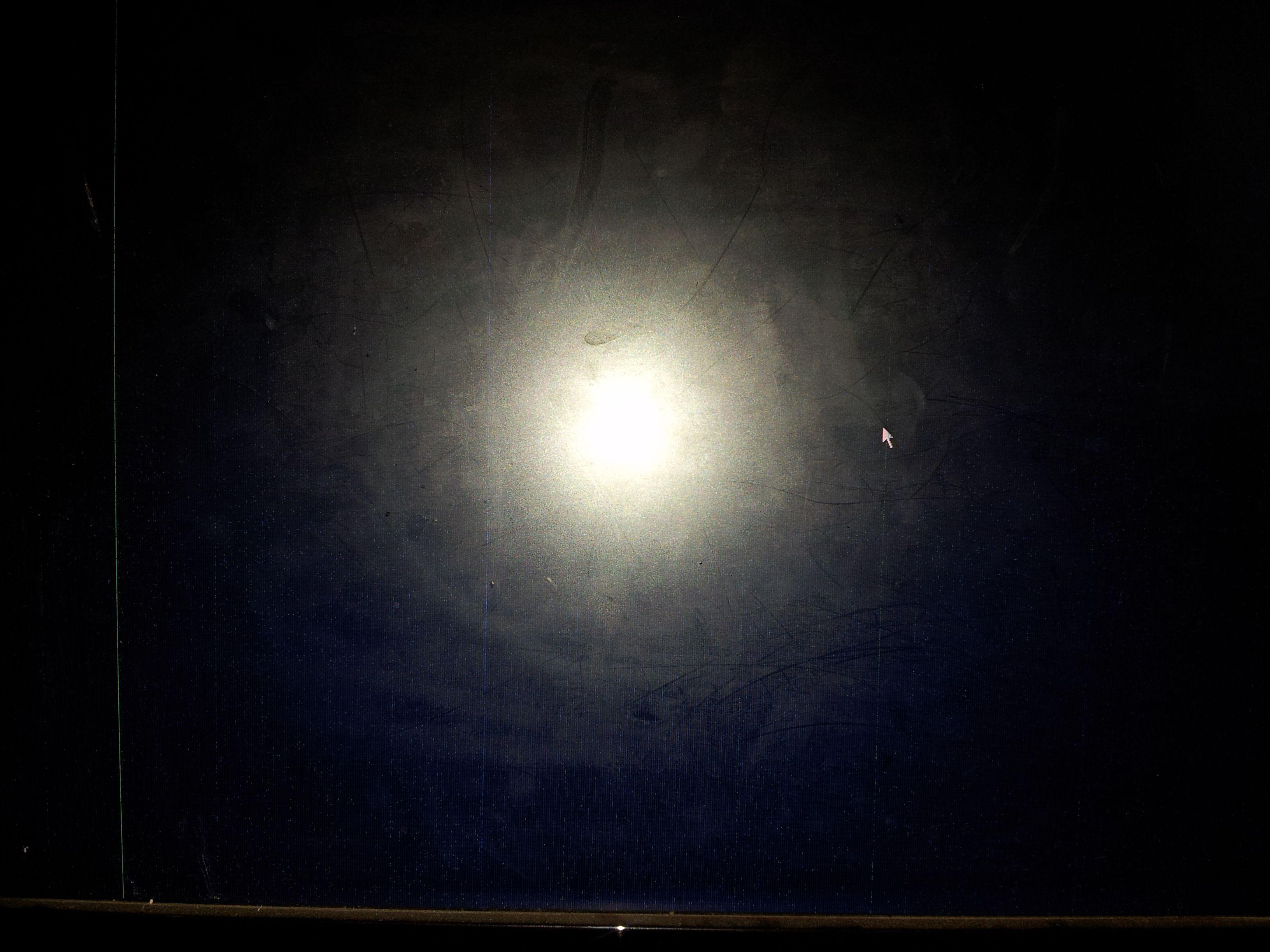 背景 壁纸 皮肤 星空 宇宙 桌面 3264_2448