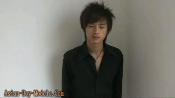 asianboynation_asian-boy-bondage 求里的wjj完整视频 w5211258@foxmail点com