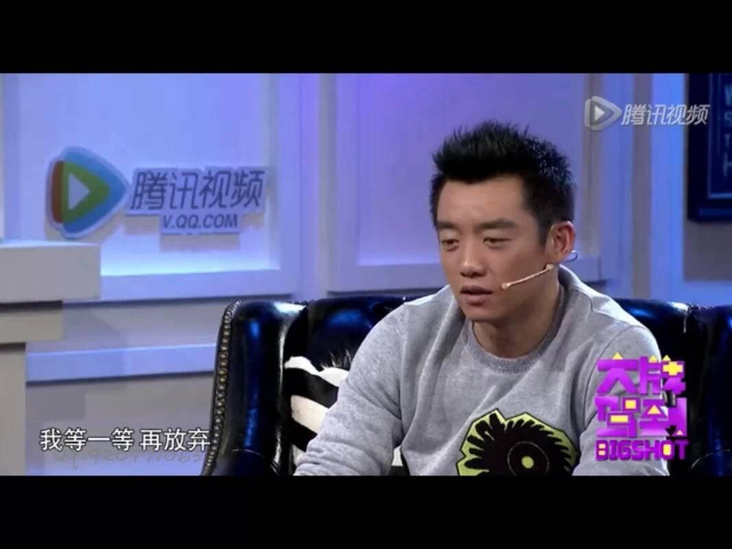 照_郑恺摸杨颖的母乳_杨颖和郑恺浴室接吻_杨颖 郑恺 ...