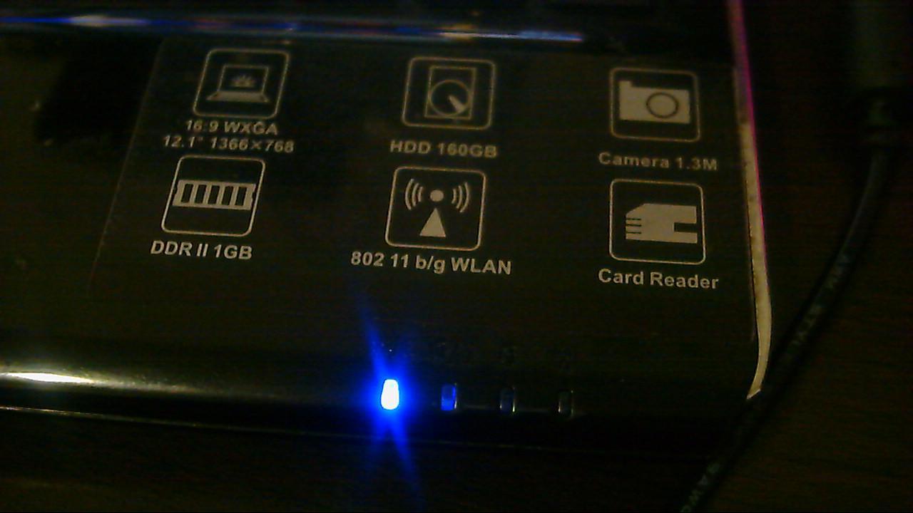 笔记本无线网怎么连接