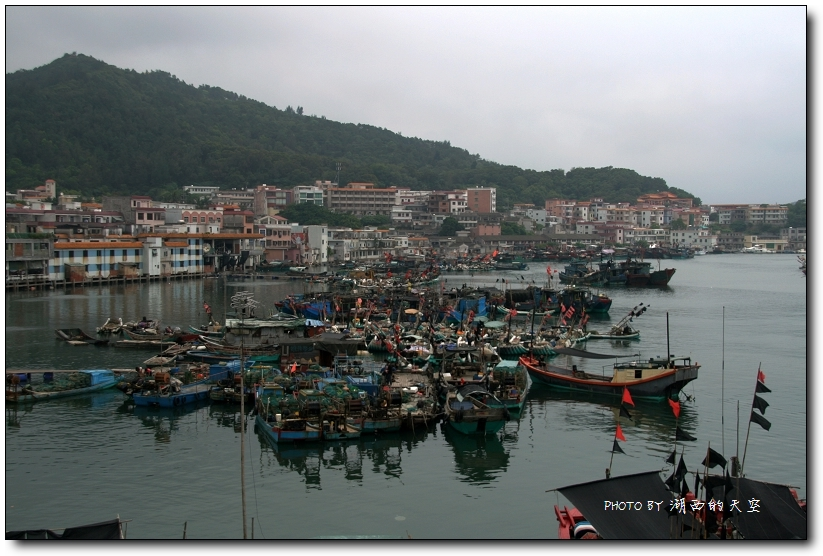 惠东平海有什么好玩的