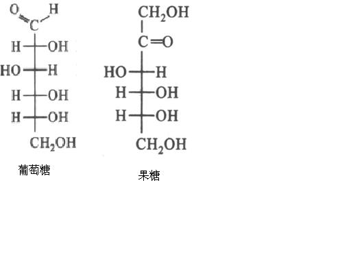 """氢氧化钾    为了解决用户可能碰到关于""""下列物质的化学式的读法和图片"""