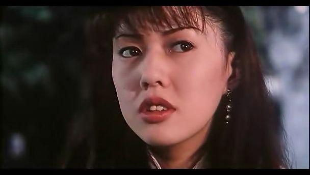 日本 夏木爱人的资料 百度知道