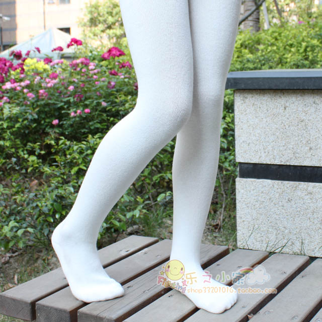 女生白袜脚图片