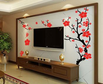 2012-11-15 19:12 |三级 这样就很好,选个漂亮的电视柜,摆个稍微大图片