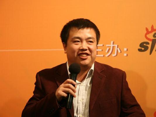 如何评价徐小明新浪博客的内容?