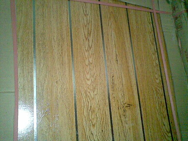 地砖效果图   客厅卧室地板砖   卧室瓷砖铺贴分层图图片   高清图片