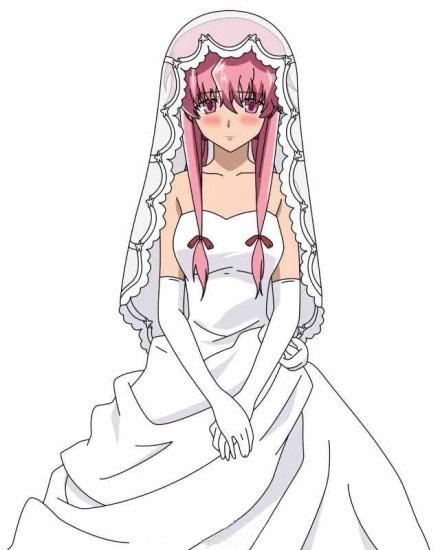 我妻由乃h