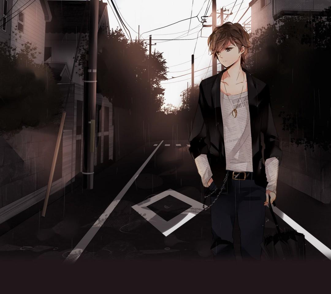 hatsune miku chibi wallpaper android