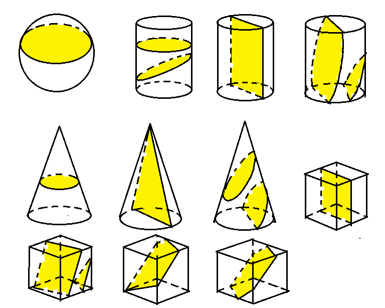 logo 标识 标志 设计 图标 768_614图片