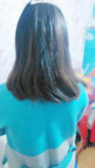 热 老公把我头发剪了只看楼主图片