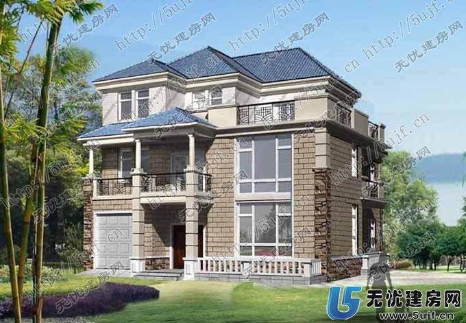 山水平面图680_471别墅别墅商南县锦园建山林强挖图片