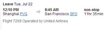 硅谷离旧金山多远