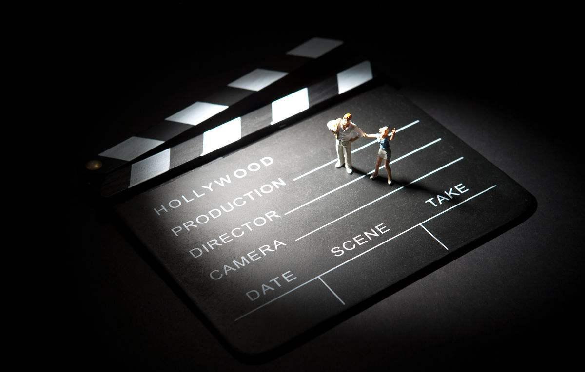 想投资拍电影,需要怎么做?