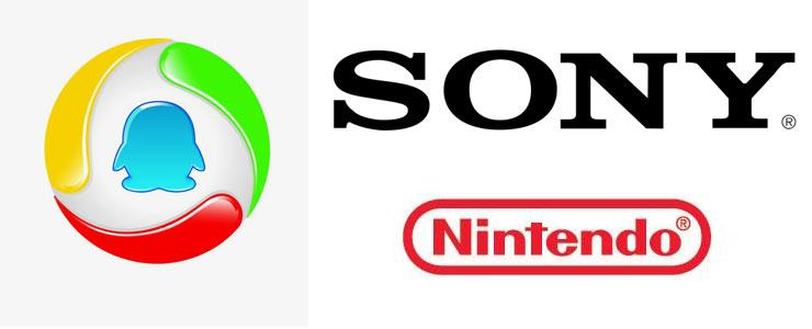 灭qq校友图标_logo logo 标识 标志 设计 图标 740_300