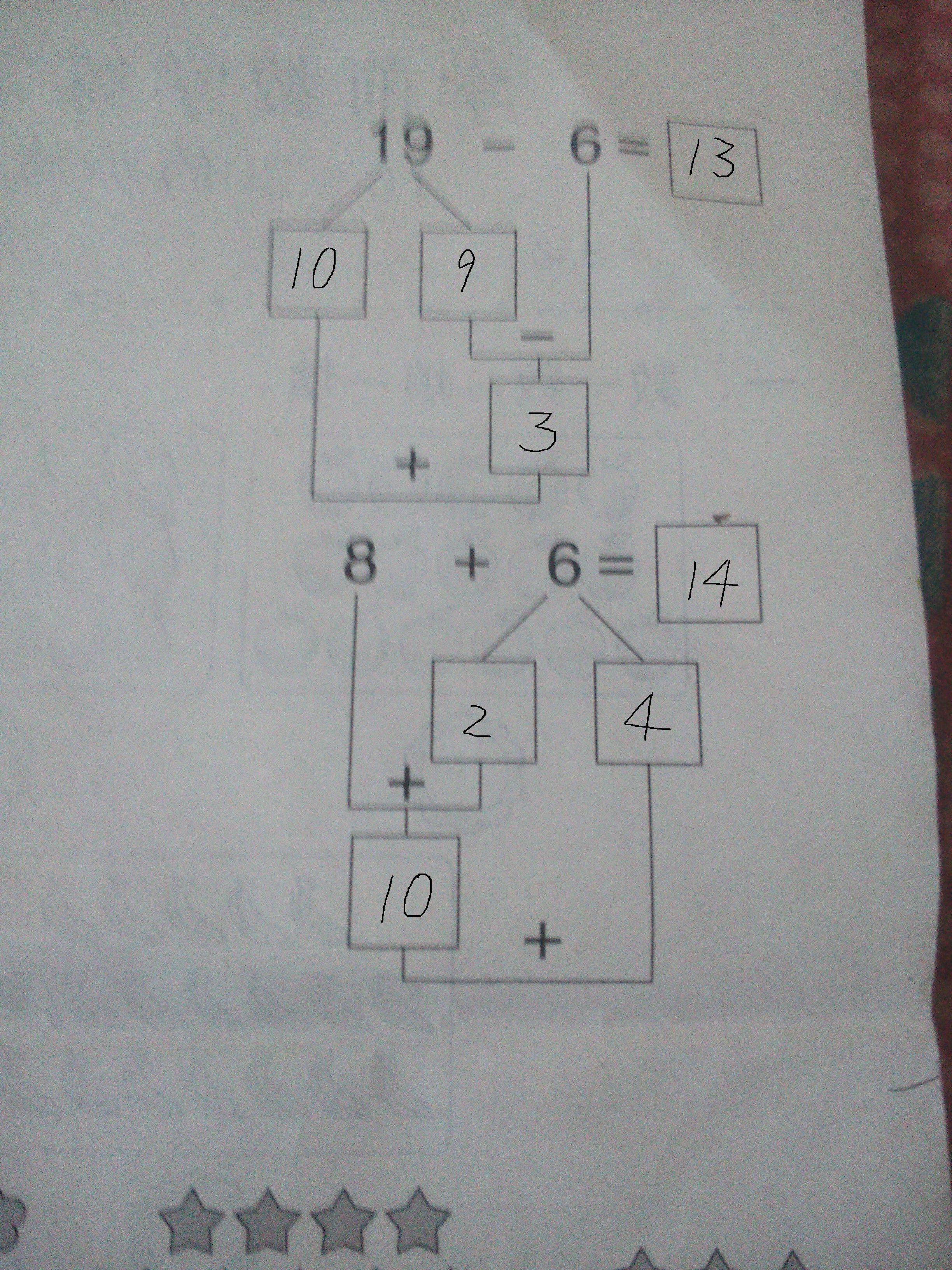 http://hiphotos.baidu.com/doc/pic/item/55e736d12f2eb938a2640fb6df628535e5dd6f6c.jpg_hiphotos.baidu.