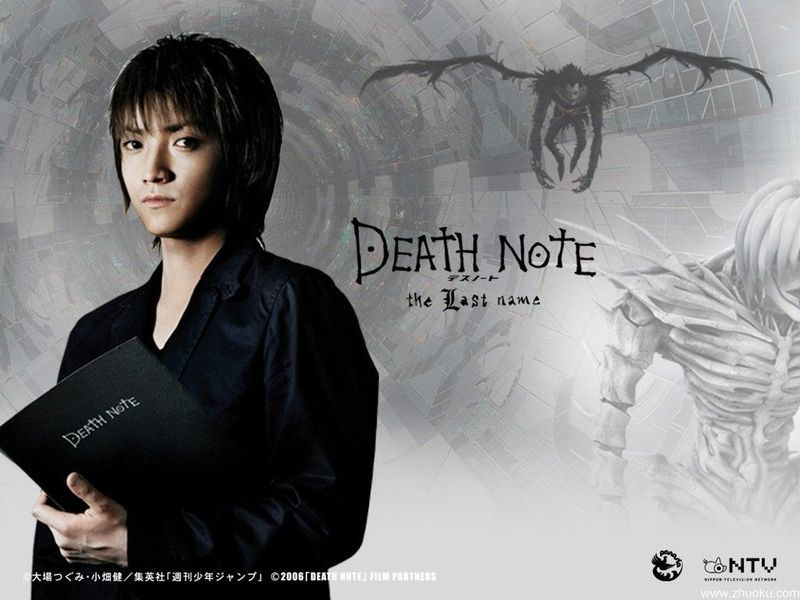 《死亡笔记》中相泽是怎么知道夜神月和高田清美在进行笔谈的?