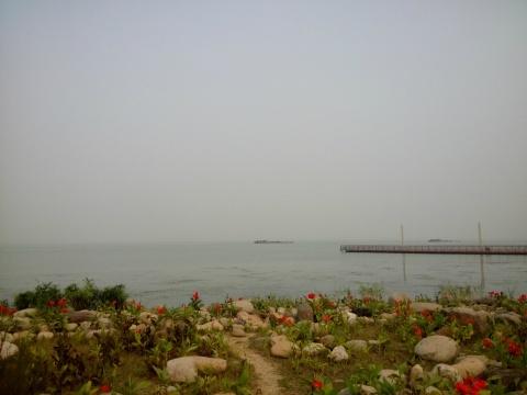 游太湖需要多长时间