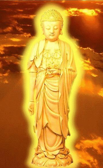 求大慈大悲的佛祖菩萨保佑我们母子健健康康平平安安顺顺利利的生产