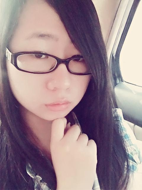 头发很少,姬发是要平刘海的是么?我能不能剪姬发图片
